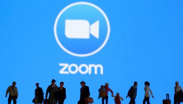 Компанія Zoom без посередників продаватиме доступ до своїх продуктів держорганам Росії