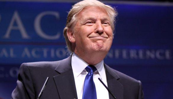 Національний архів США викладе у відкритий доступ всі твіти Дональда Трампа