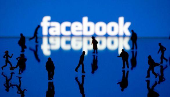 Facebook почне маркувати сатиричні сторінки
