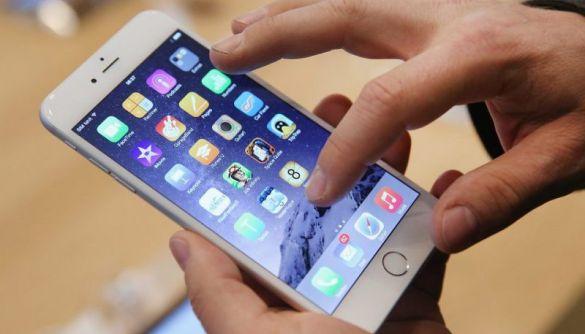 Find My. Apple оновила додаток для пошуку своїх пристроїв