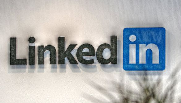 Дані близько 500 мільйонів користувачів LinkedIn «злили» в мережу