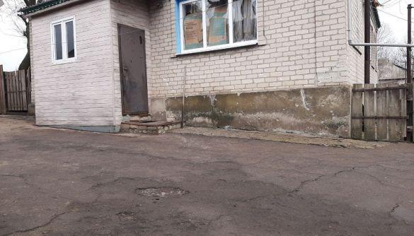 «На окраине Донецка». Как гибель ребенка стала частью пропагандистской кампании