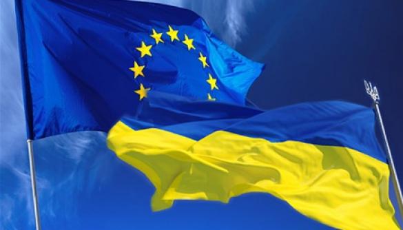 «Зробіть це для себе, а не для Європи»