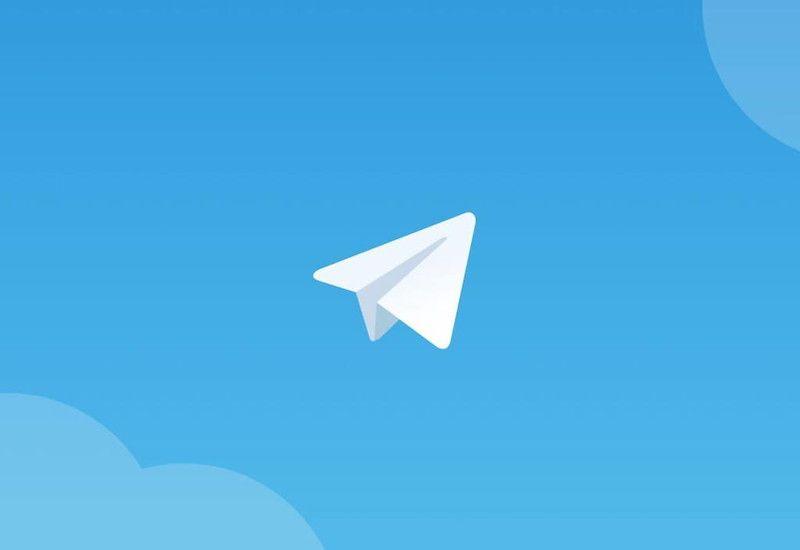 У Telegram з'явилися нові версії веб-клієнтів, в яких доступні функції коментарів, папок та анімовані стікери