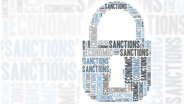 У відповідь на кібератаки США вводять санкції проти Росії