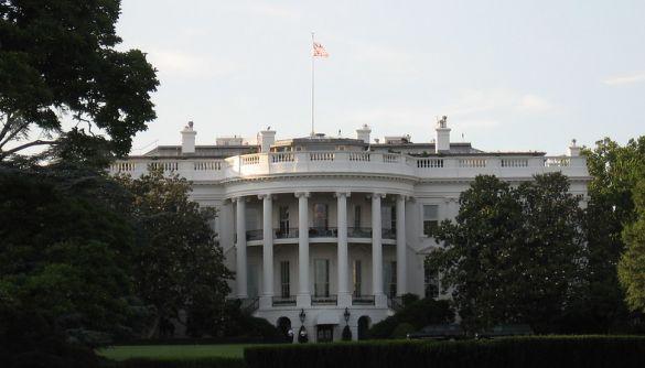 Білий Дім офіційно назвав Службу зовнішньої розвідки Росії відповідальною за кібератаку на держоргани США