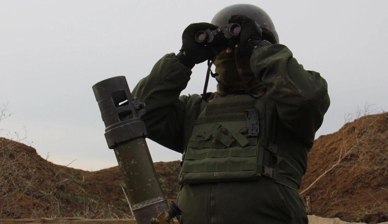 Канал Медведчука висвітлював загострення на фронті з позиції Росії — моніторинг