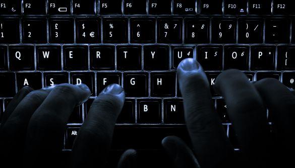 В Україні судитимуть учасника хакерського угрупування, яке завдало 100 млн грн збитків – кіберполіція