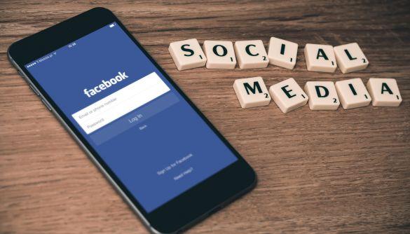 Оновлення Facebook. Користувачі зможуть архівувати свої публікації та нотатки