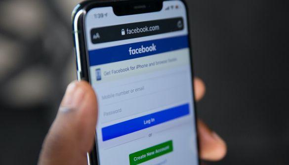 Facebook повідомила, як бореться з атаками ботоферм
