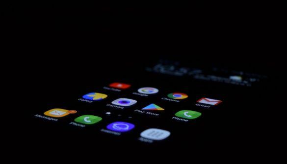 Шахрайські додатки у Google Play. Як крадуть гроші користувачів
