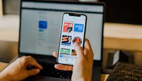 В Apple Podcasts з'явиться функція платних підписок