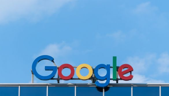 Google Chrome впроваджує нову функцію, яка допоможе вам зекономити