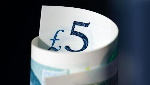 Компанія Suros Capital планує видавати позики під заставу NFT