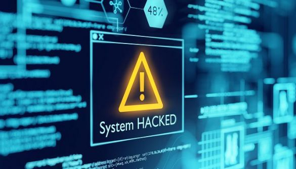 СБУ фіксує зростання кількості кібератак на органи держвлади з боку проросійських хакерів