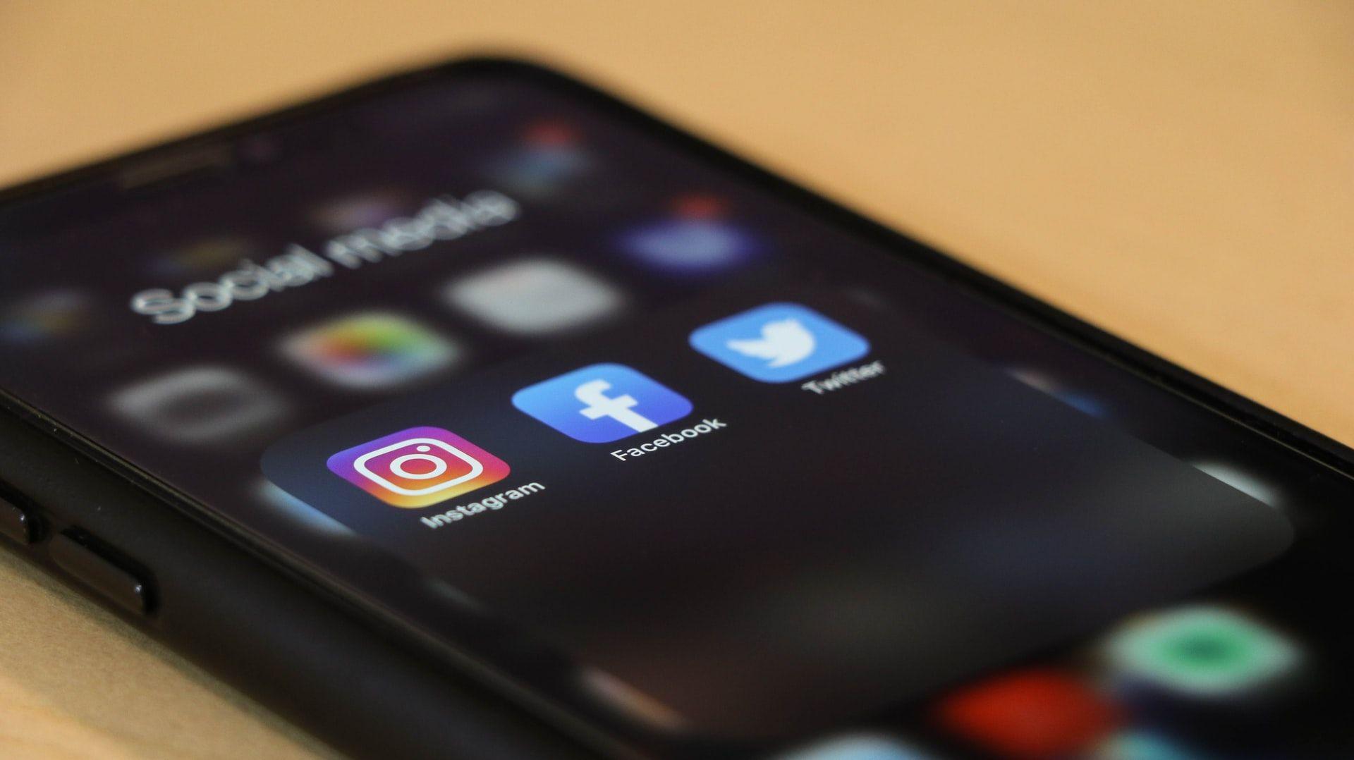 Проти дискримінації. Клуби Прем'єр-ліги приєднаються до чотириденного бойкоту соціальних мереж