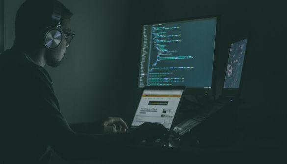 Російські хакери зламали сервер поліцейського управління Вашингтона
