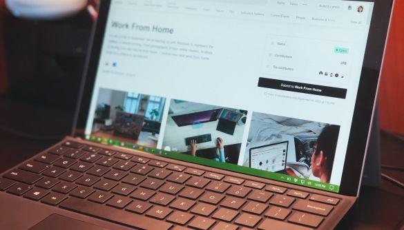 145 мільйонів активних користувачів за день. Через пандемію команди активніше користуються сервісом Microsoft Teams