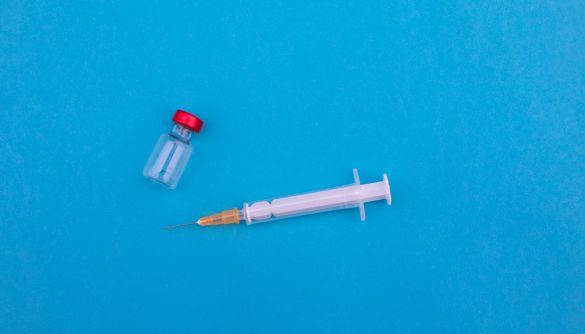 В ЄС заявляють, що Росія поширює дезінформацію про західні вакцини