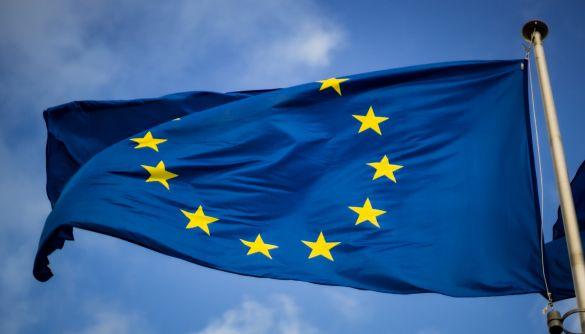 В ЄС ухвалили закон, який вимагає від інтернет-компаній видаляти терористичний контент