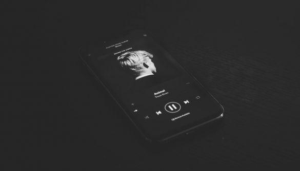 Spotify оновлює дизайн, чим спростить пошук завантаженого вмісту для своїх користувачів