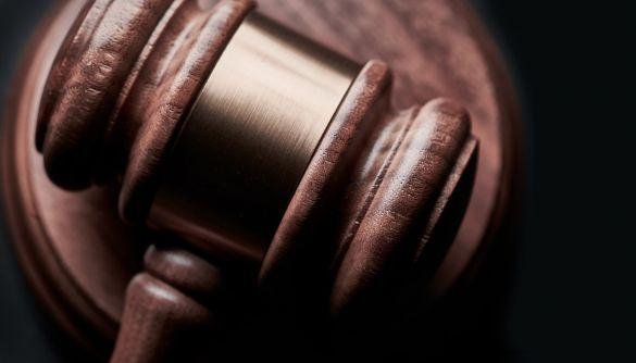 Івано-Франківський суд оштрафував місцевого підприємця за антивакцинаторський пост у фейсбуку
