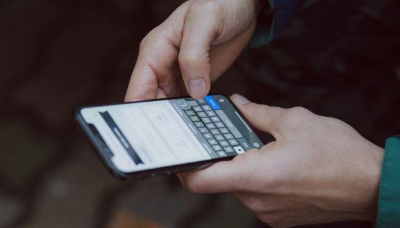 У Google Play знайшли вісім додатків, які надають зловмисникам доступ до ваших даних