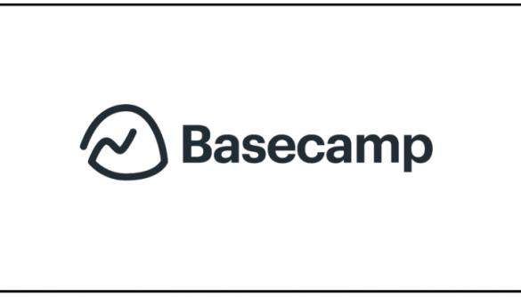 Через заборону писати про політику у робочих чатах із компанії Basecamp звільнилося більше третини працівників