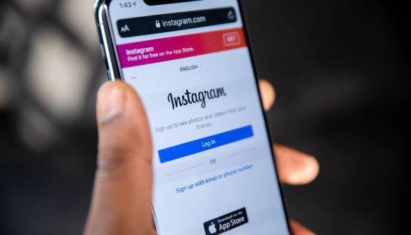 В Instagram-сторіз з'являться субтитри