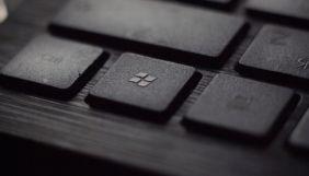 Microsoft видалить Adobe Flash Player зі свого Windows 10