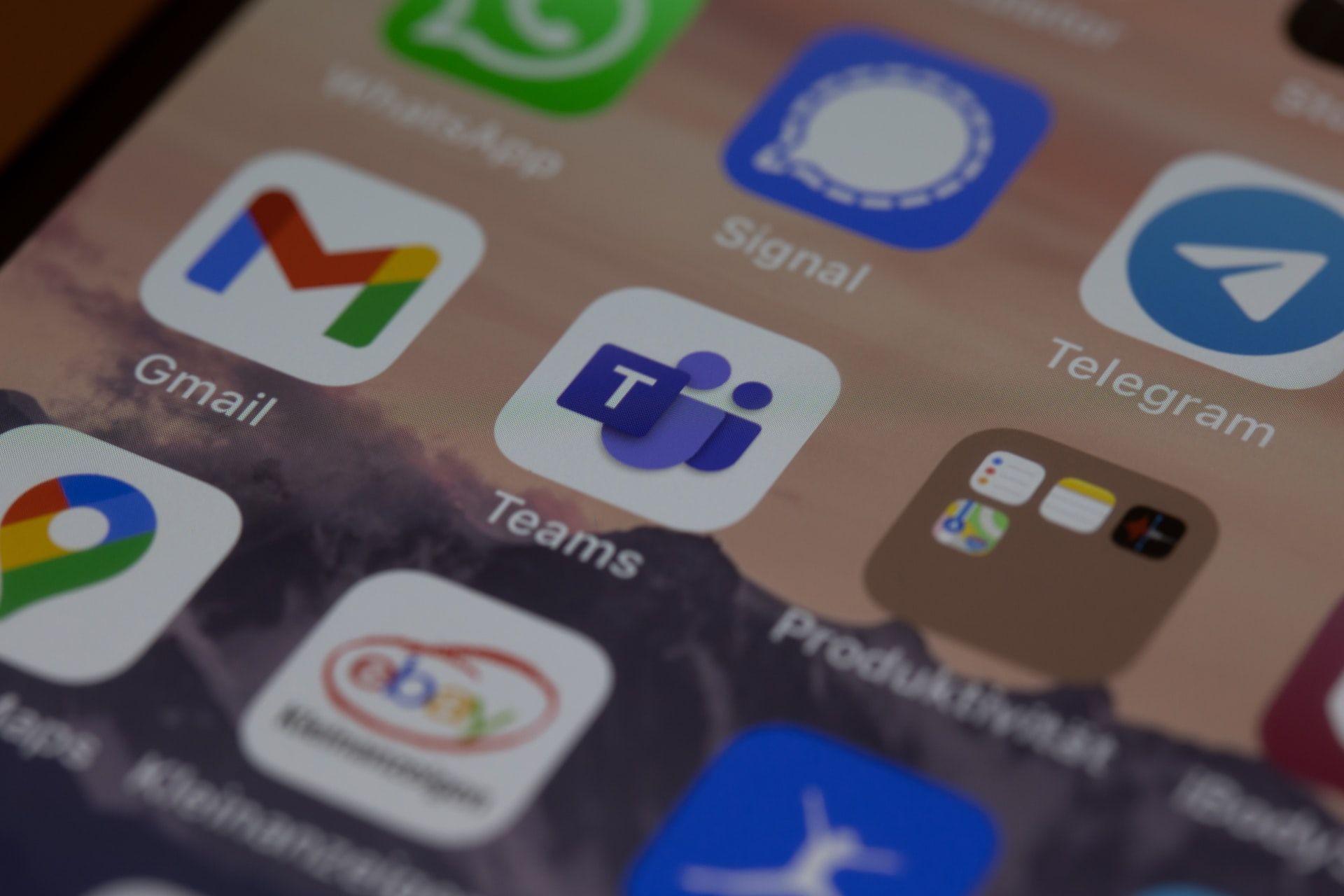 Signal намагався показати користувачам Instagram, як компанія Facebook краде їхні дані