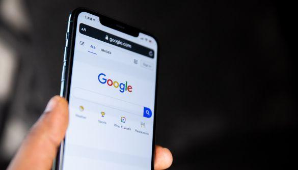 Google планує, що після пандемії 60% співробітників компанії працюватимуть в офісі три дні на тиждень