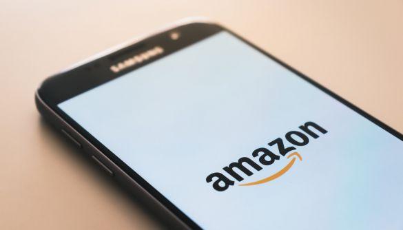 Засновник компанії Amazon Джефф Безос продав свої акції на 2,5 млрд доларів