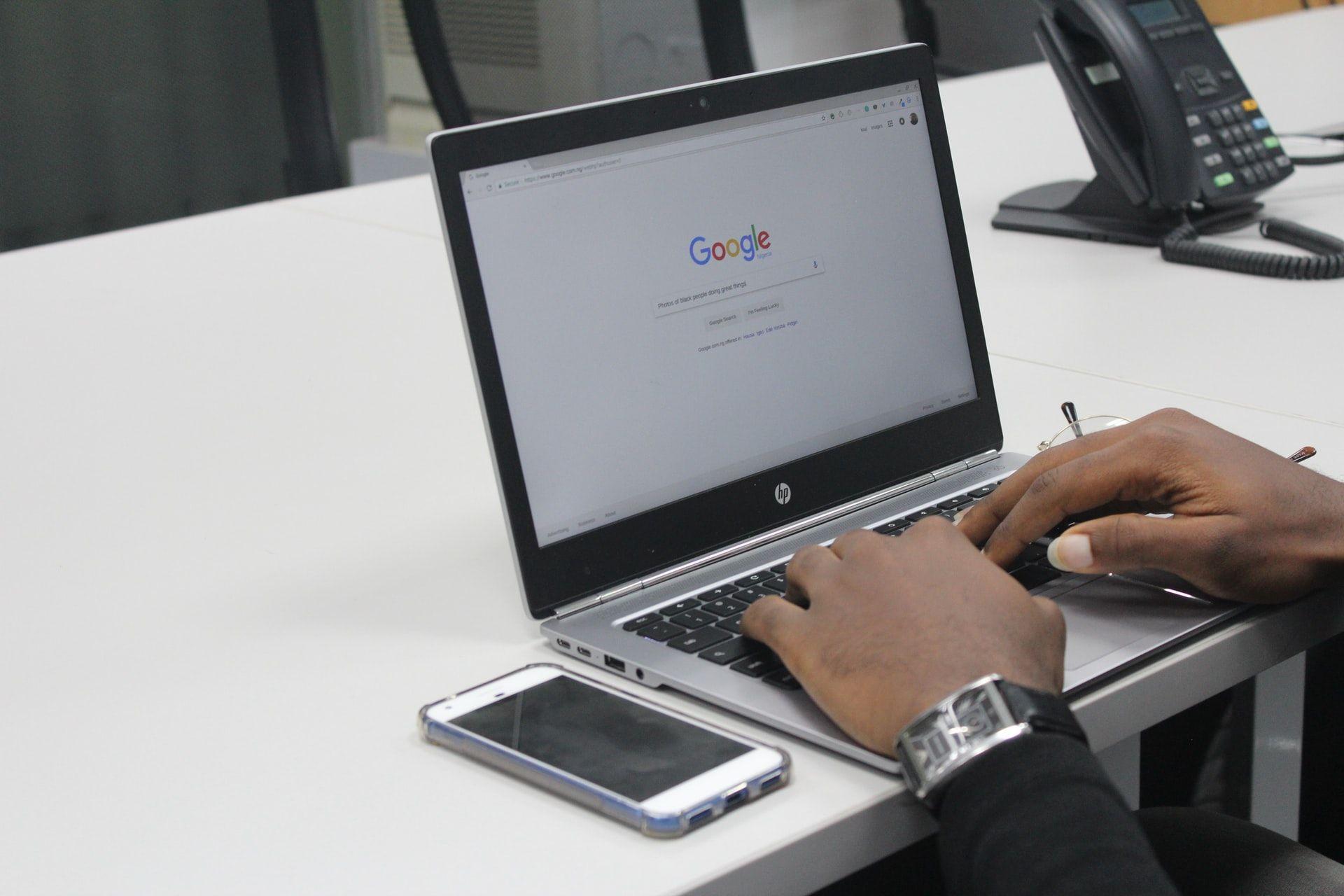За замовчуванням. Google встановить двофакторну аутентифікацію для всіх користувачів