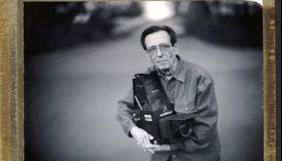 У США помер видатний  фоторепортер  Білл Еппридж