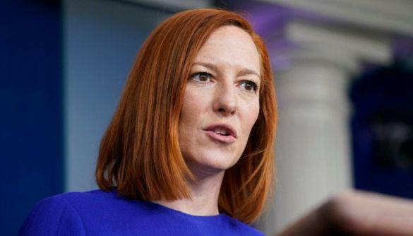 США приєднаються до міжнародної ініціативи щодо викорінення екстремізму в інтернеті