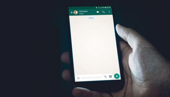 Месенджер WhatsApp блокуватиме дзвінки користувачів, які не погоджуються з новою політикою компанії