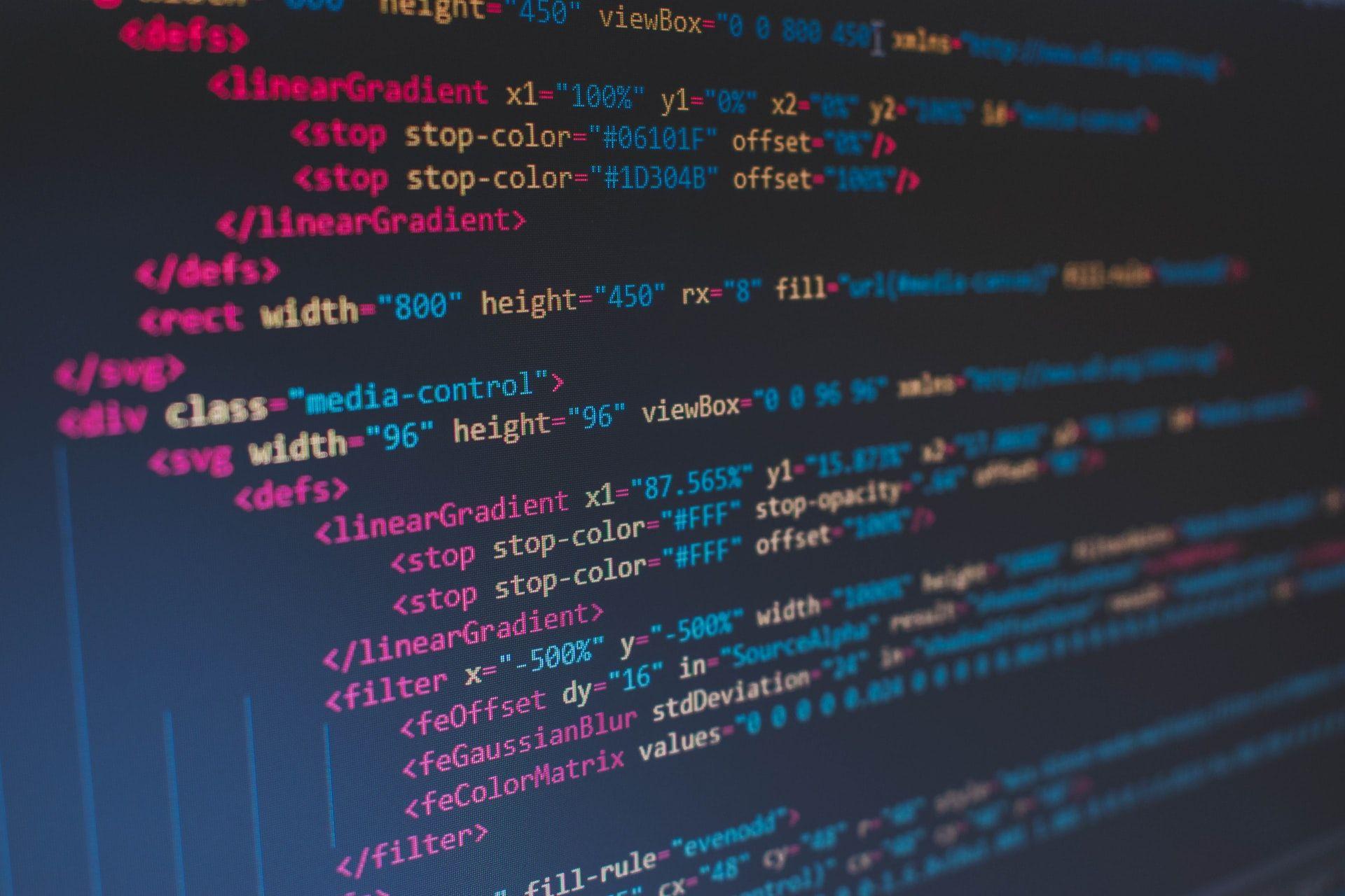 Хакери викрали дані мільйонів користувачів сервісу доставки Glovo в Іспанії. Оновлено