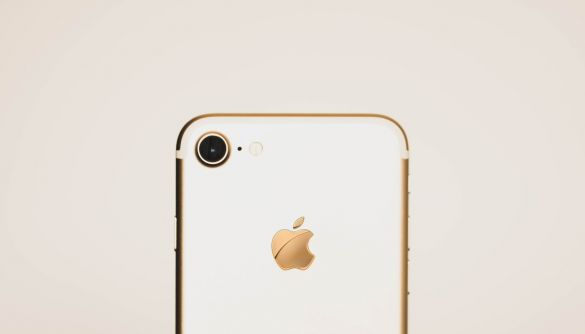 Компанія Apple додала кримськотатарську мову для адаптації своїх додатків