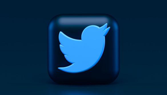 Twitter додасть можливість пошуку особистих повідомлень для користувачів Android