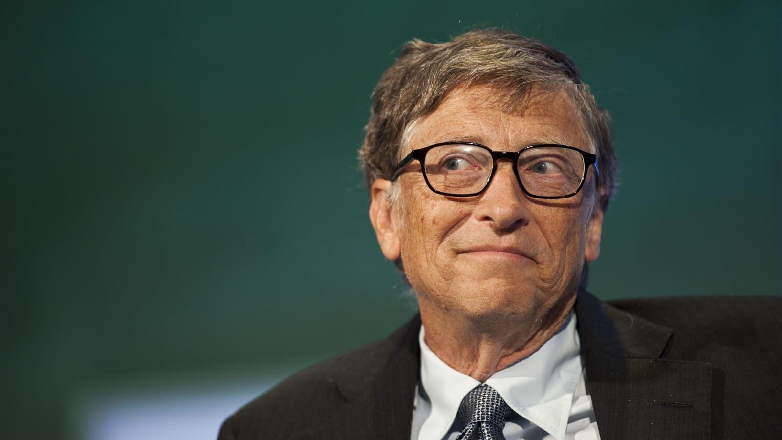 WSJ: Вихід Гейтса з Ради директорів Microsoft міг бути пов'язаний із розслідуванням його стосунків із підлеглою