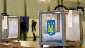 Прямий канал і «Наш» почали просувати ідею дострокових виборів — моніторинг
