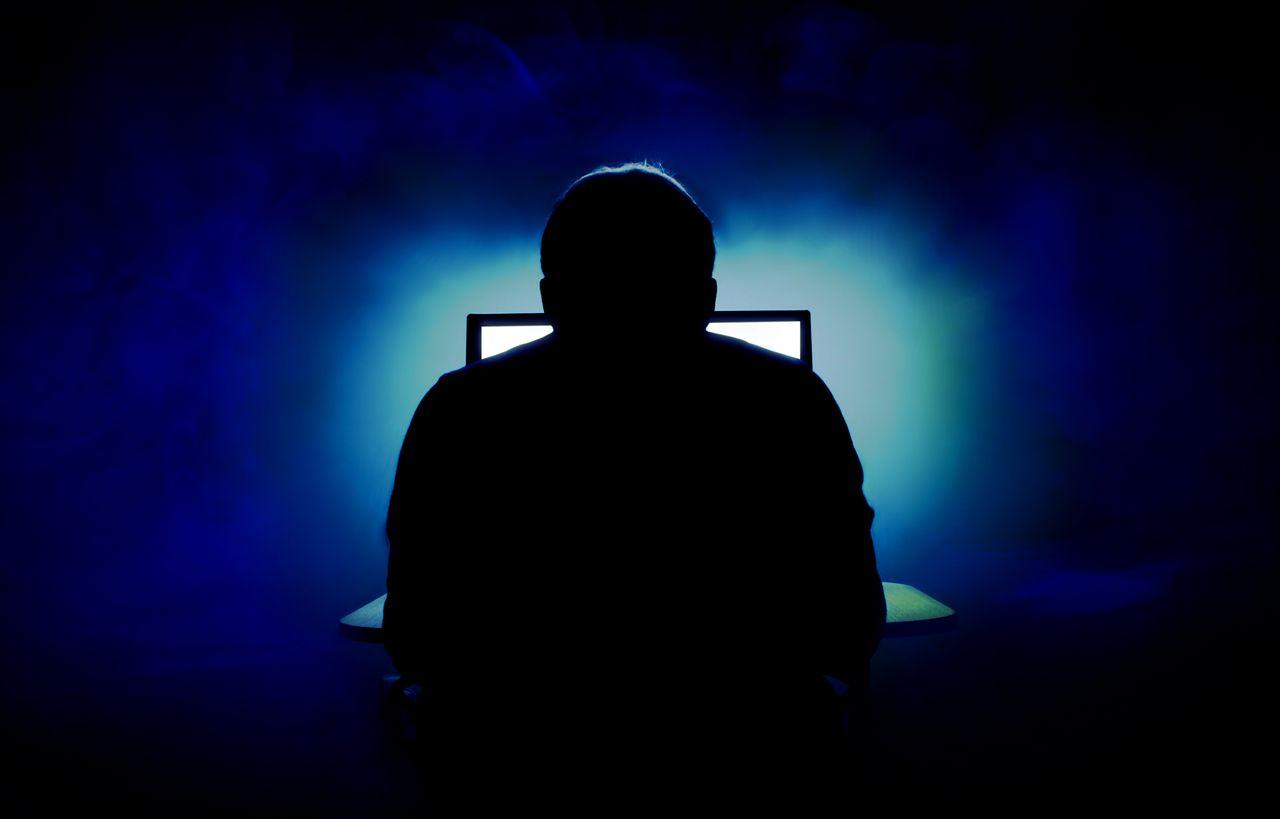 Хакери, які атакували трубопровід Colonial Pipeline, загалом отримали від компаній-жертв $90 млн