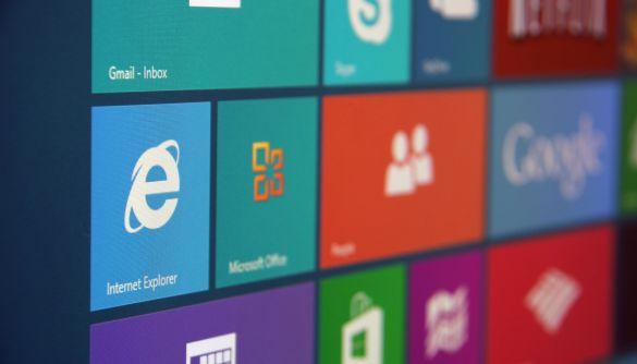 Microsoft остаточно відмовиться від Internet Explorer у 2022 році