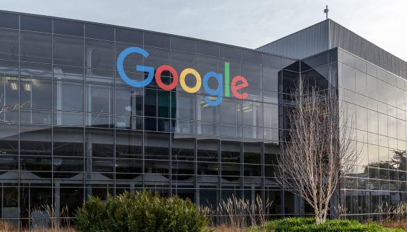 Google позивається до Роскомнагляду через вимогу заблокувати 12 посилань на «протиправний контент» на YouTube