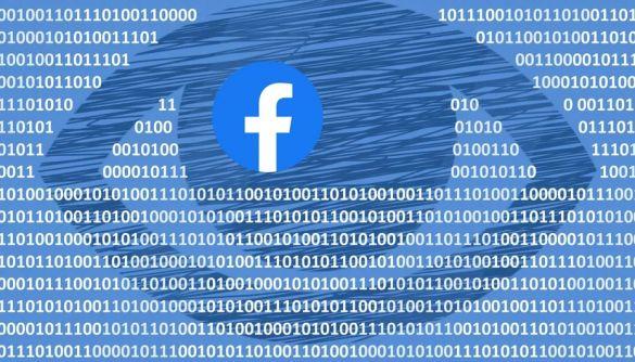 Facebook видалив мережу акаунтів російської розвідки в Україні, які прикидалися журналістами