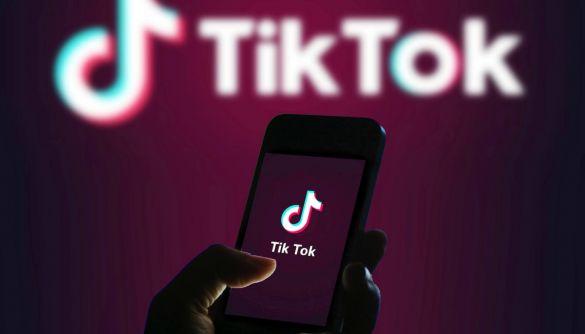 TikTok після судового позову змінила голос функції для перетворення тексту в мовлення