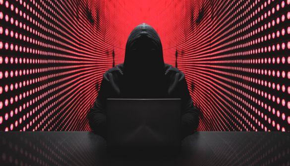 Хакери отримали доступ до даних уряду Японії, зламавши програму з обміну інформацією
