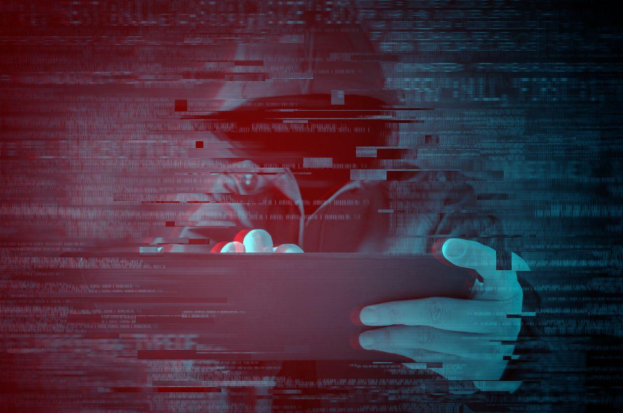 Microsoft: Російські хакери розсилають фішингові листи від імені USAID