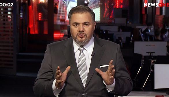 Блазень-«політв'язень» і медведчуківський пропагандист. Хто такий Руслан Коцаба